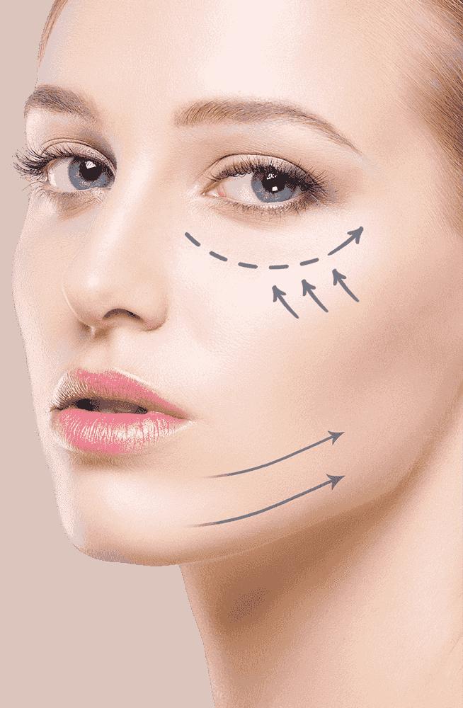 woman-face
