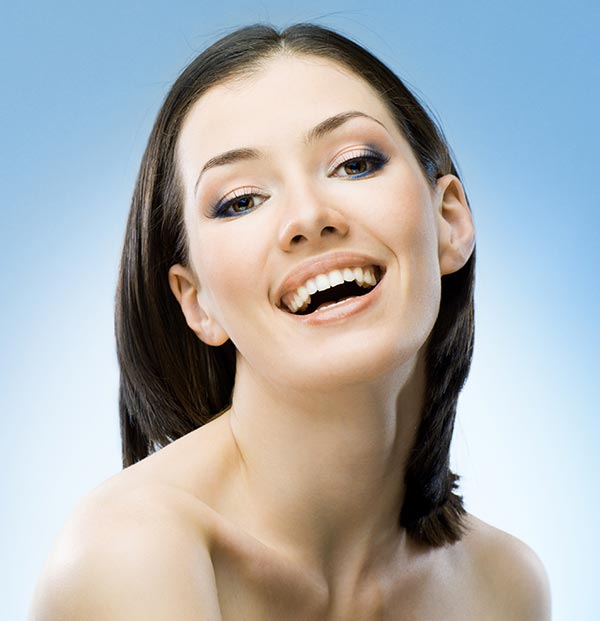 lips-augmentation-treatment